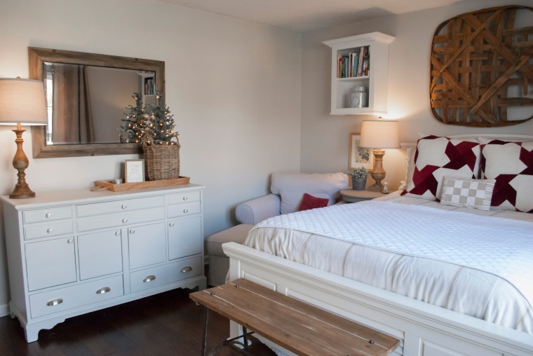 Guest room 1_4