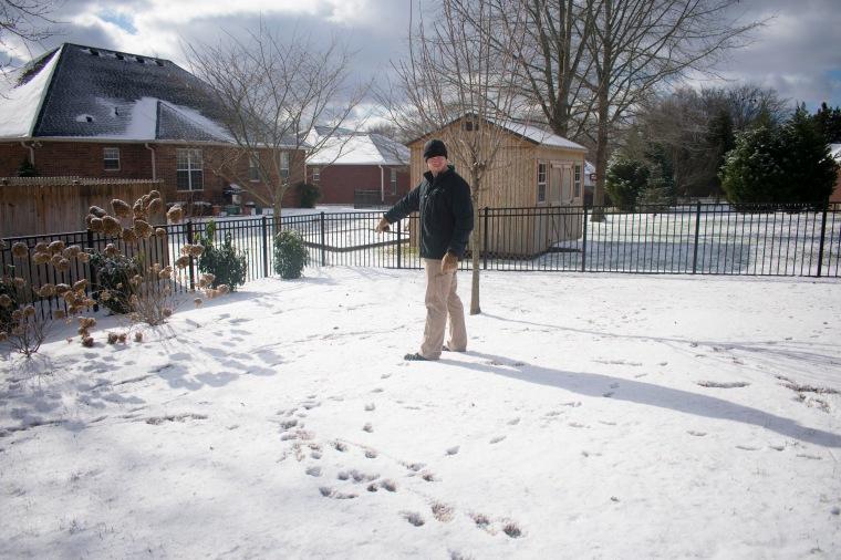 Snow Day_3.JPG