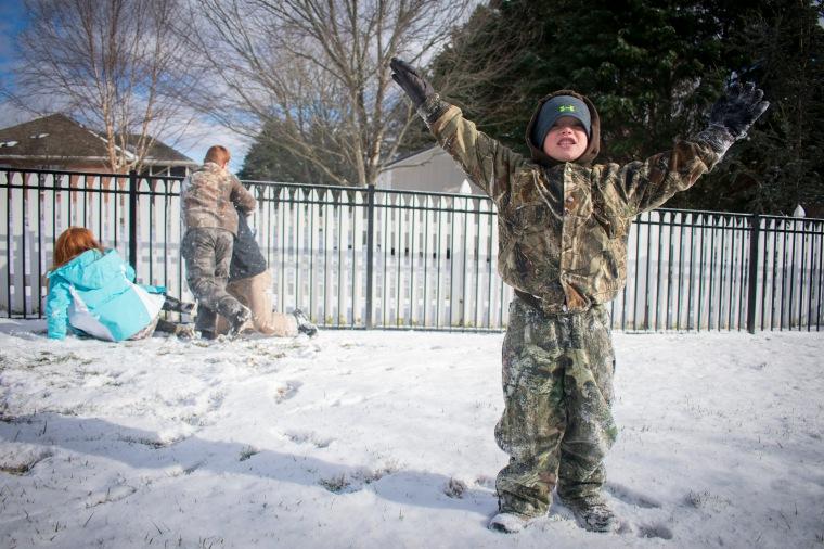 Snow Day_35.JPG