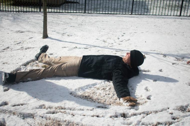 Snow Day_4.JPG